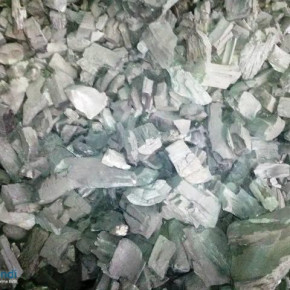 ---''Charcoal Vegetal Discount Price---$0.95 per kg, CIF,---
