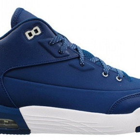 NIKE JORDAN FOOTWEAR - 12 AVAILABLES STYLES