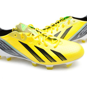 ADIDAS F50 SHOES