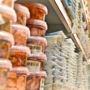 Food short-dated stocks wholesale clearance