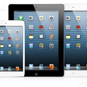 OFFER Lot of Apple iPad Different Model 4800 EURO, 42 PSC