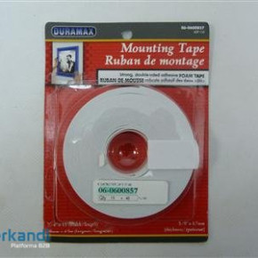 Adhesive tape 2page 18mm