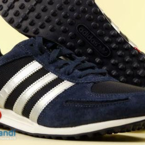 Adidas shoes - ends of lines