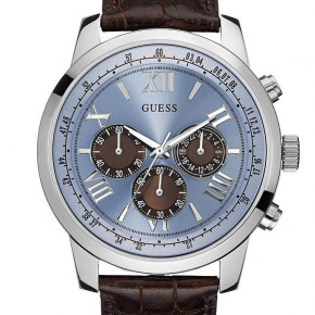 Guess Designer watches