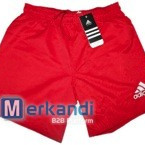 Adidas Sports wear for children and men starting from 1,90 Euro