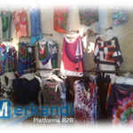 Wholesale branded clothing and accessories stocklot