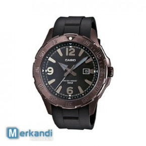 Wholesale Casio watches - mixed models