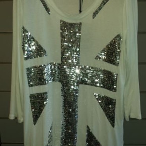Wholesale clothes and accessories