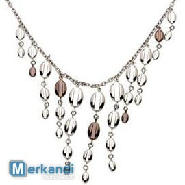 Manuel Zed Zoppini jewelry wholesale clearance