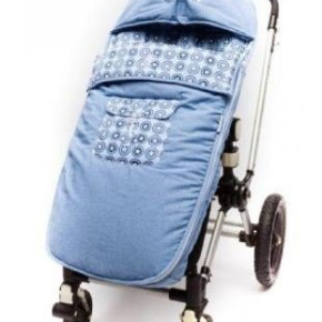 Wholesale strollers clearance sale