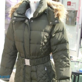 Wholesale branded clothing and accessories - mixed stocklot
