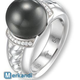 Wolesale jewellery with 80% discount