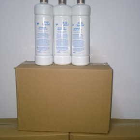 Wholesale Lanolin wool washing concentrate