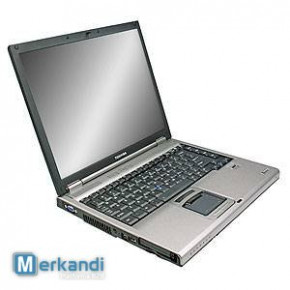 Wholesale used and ex-lease computer equipment (computers, laptops, monitors, servers)