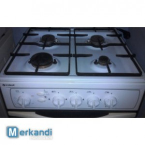 Used wholesale white goods mixed lot for sale