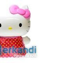 Hello Kitty articles for children