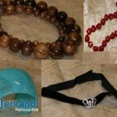 Mixed wholesale jewelry
