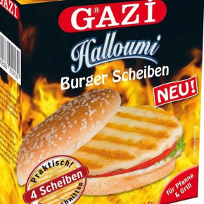 Halloumi cheese short-dated stock wholesale clearance