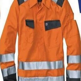 Wholesale workwear stocklot