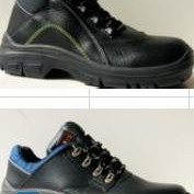 MTS work shoes - wholesale clearance
