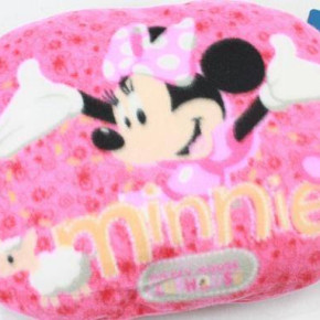 DISNEY stock, incl. clothes and children products