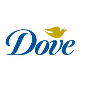 Dove bath, hand wash, soap, deodorant