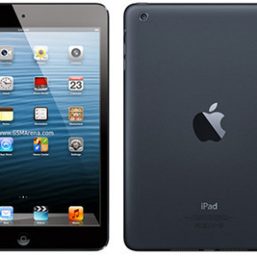 Used iPad 4, iPad3, iPad Mini and other Apple products