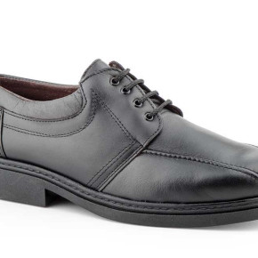 Leather man shoes Made in Spain