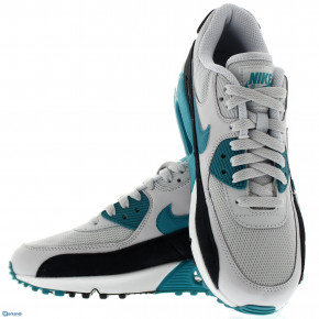 NIKE SPORT FOOTWEAR LADIES model: 616730017