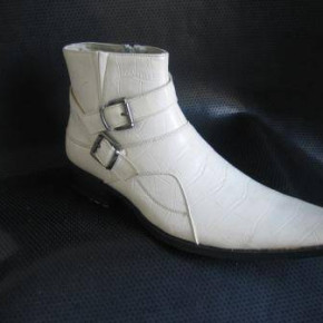 Men shoes wholesale clearance