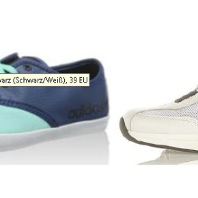 Mixed shoes overstock for sale
