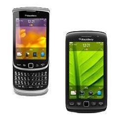 Blackberry mobile phones wholesale clearance
