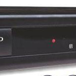 Shinelco DVB-T MPEG2 digital TV decoders - wholesale clearance