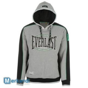 Everlast JumpersHoodies from 9, 99