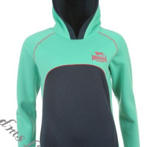 Womens JumpersHoodies Lonsdale from 8 pounds