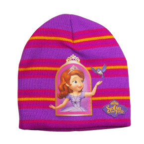 Bonnet Stripes PRINCESS SOFIA