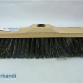 Broom head thread 303