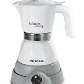 ARIETE SMALL HOME APPLIANCES - BRAND NEW STOCK