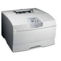 New and used Lexmark, HP, Brother, Xerox printers, plotters