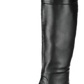 City Walk ladies boots wholesale clearance
