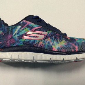 SKECHERS FOOTWEAR SPRING 2017 available for Pre-Order