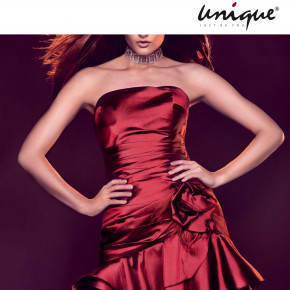 High quality luxury dresses from unique!!  greatly reduced!!