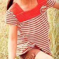 Children clothing clearance lines