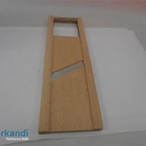 Cabbage plane, small adjustable several