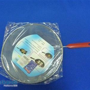 Cover antispattering handle 25 cm