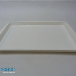 Csilla tray small 36x25