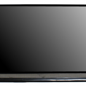 LCD Displays for Laptops / Notebooks