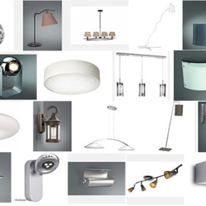Massive Philips new lamps package of 300 units