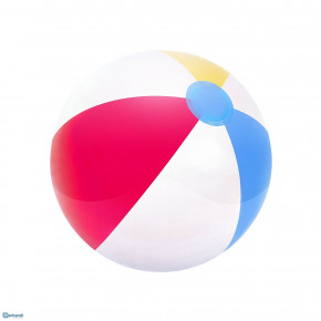 Bestway Inflatable Panel Beach Ball 31021