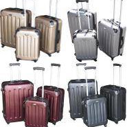 Travel cases wholesale clearance
